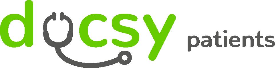 docsy patients ist eine Online-Praxissoftware aus Österreich