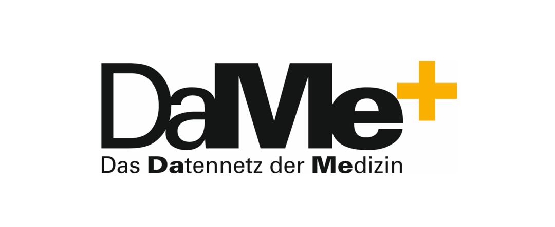 Anleitung: DaMe Befundempfang und -versand
